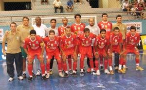 ADDP 2009